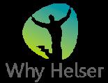 Why Helser